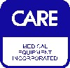 Care Medical